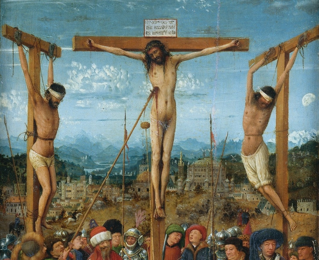 Jan_van_Eyck_-_Diptych_-_WGA07587_crop_of_the_crucified_Jesus