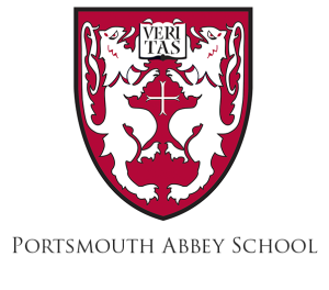 Oxford Summer Programme – Portsmouth Institute